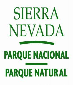 La Almazara Quaryat Dillar pertenece a la Marca Parque Natural de Andalucía que le certifica como una empresa preocupada por la sostenibilidad del medio ambiente y del Parque Natural al que pertenece